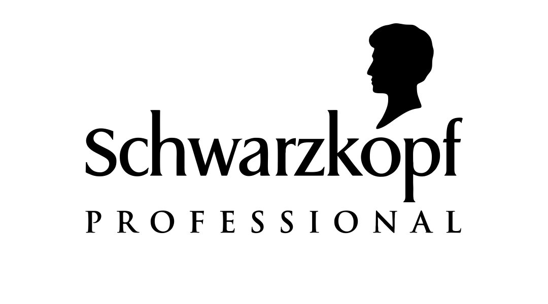 Schwarzkopft professional hair products in Markham Styles of Creation