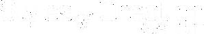 Styles of Creation Logo (White) 300