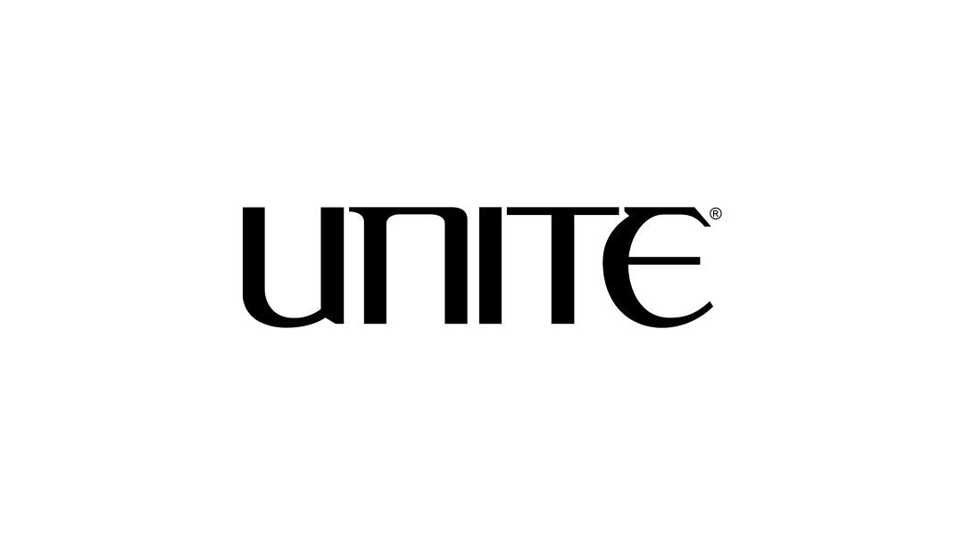 unite professional hair products in Markham Styles of Creation